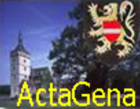 More about actagena