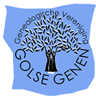 More about golsegenen